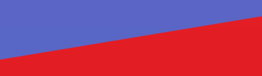 Ярославская областная организация Российского профсоюза работников промышленности